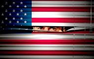 Власти США ищут нового