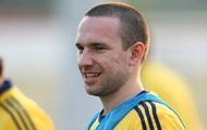Украинский полузащитник Металлиста продолжит карьеру в Греции - агент