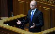 Итоги 6 августа: Ответ Путина на санкции, разгон налоговой милиции