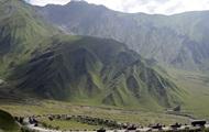 Шесть лет войне в Южной Осетии: как Россия воевала с Грузией
