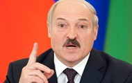 Лукашенко: Мир в Украине никому не нужен