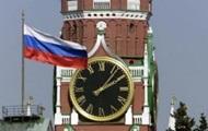Россия пока не намерена расширять санкции