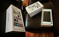 Опубликованы фотографии будущего iPhone 6 в фирменной упаковке