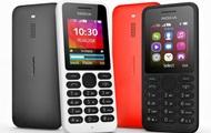 Microsoft готовит новый бюджетный телефон за 19 евро