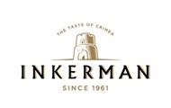 INKERMAN - призвание быть первым