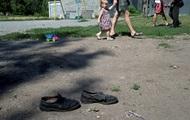 ООН: За две недели число жертв на Донбассе выросло вдвое – до 2086 человек