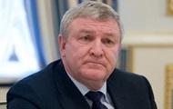 Экс-министра обороны подозревают в подрыве обороноспособности армии