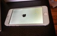 В iPhone 6 будет беспроводная зарядка - СМИ