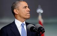 Обама экстренно прервал отпуск и прокомментировал бомбардировку Ирака