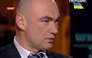 Аваков увольняет своего заместителя Евдокимова