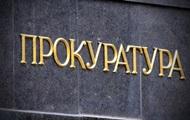 В Одессе россиянина приговорили к пяти годам за сепаратизм