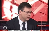 Нардеп: Экономическими союзниками должны остаться страны, которые вкладывают деньги в Украину – ЕС и Россия