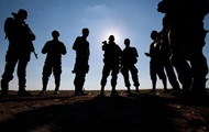 Силовики в Иловайске получили мощное подкрепление - СНБО