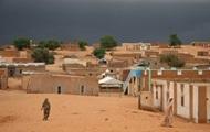 Лихорадка Эбола: Сенегал закрыл границу с Гвинеей