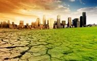 Ученые отложили глобальное потепление на десять лет