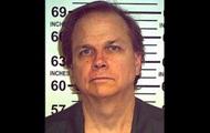Убийцу Джона Леннона отказались помиловать в восьмой раз