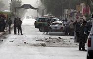 В Ираке боевики расстреляли в мечети 68 человек