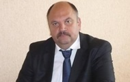 Пропал мэр Енакиево Валерий Олейник - СМИ