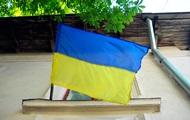 Поддержка независимости Украины выросла до рекордных 90% - социолог