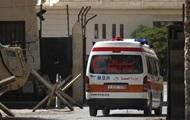 Жертвами ДТП в египетском Луксоре стали не менее 19 человек