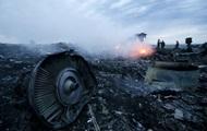 Министр обороны Малайзии заговорил о повторном осмотре места крушения Boeing