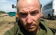 В России сообщили о погибших в Украине десантниках - СМИ