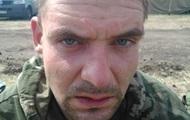 Задержанных российских десантников доставили в Киев