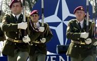 Британский генерал: НАТО не готова к угрозе из России