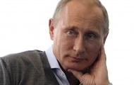 Путин: Надеюсь, у России не заберут право проведения ЧМ-2018