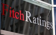 Fitch �������� �������� ���������� � ����� ���������� �������� ��������