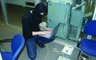 Надежности банков США угрожают кибератаки - СМИ