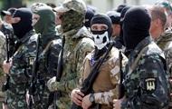 Еще 84 бойца вышли из окружения под Иловайском