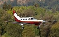 В Колорадо разбился легкий самолет, погибли три человека