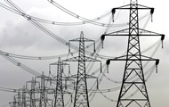 СМИ: В нескольких городах Крыма произошло отключение электроэнергии