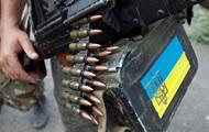 Комбат Донбасса сообщил о выходе из окружения под Иловайском еще десяти бойцов