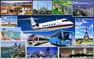 Актуальные способы экономии на перелетах