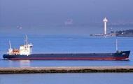 Український судноплавний оператор KDM Shipping переорієнтується на Росію