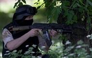 Сепаратисти заявили про взяття стратегічно важливого пункту силовиків