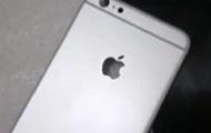 В Сети появилось видео задней панели нового iPhone