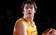RealGM: ������� NBA ��������� ����������� �������������