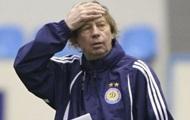 Экс-тренер Динамо: Как Евросоюз может вмешиваться в спорт
