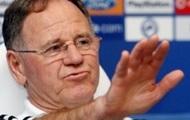 Экс-тренер сборной Украины: У Путина где-то закопали совесть