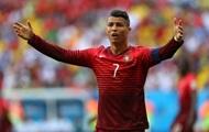 Роналду: Вполне вероятно, что сборная Португалии выиграет Евро-2016