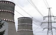 Пережить зиму: чего не хватает в энергобалансе Украины