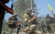 Рада создала ВСК по расследованию гибели украинских бойцов под Иловайском