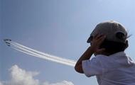 В аэропорту Киев пройдет фестиваль авиации