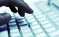 Хакеры выложили в сеть пароли к почтовым ящикам Яндекс – СМИ