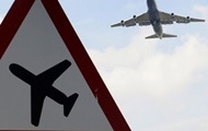 На авиашоу в США разбился самолет