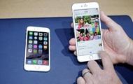 Стало известно, когда iPhone 6 появится в Украине и сколько будет стоить
