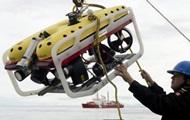 В Арктике нашли легендарный корабль экспедиции Франклина